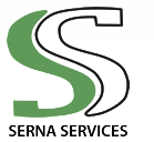 Serna Services